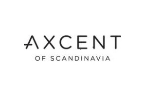 Axcent of Scandinavia
