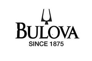 Bulova - Swiss made