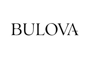 Bulova - Global collection