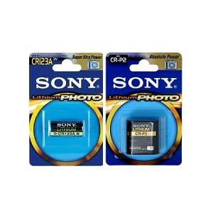 Baterii foto